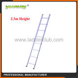 Single ladder -AS0108A