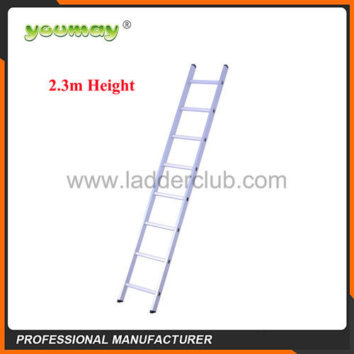 Single ladder-AS0108A