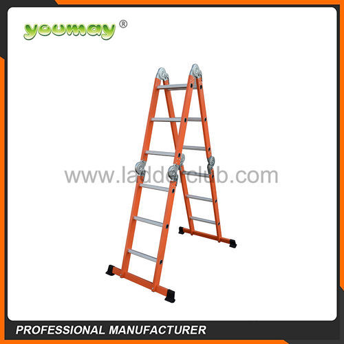Multi-purpose ladders-AM0312D