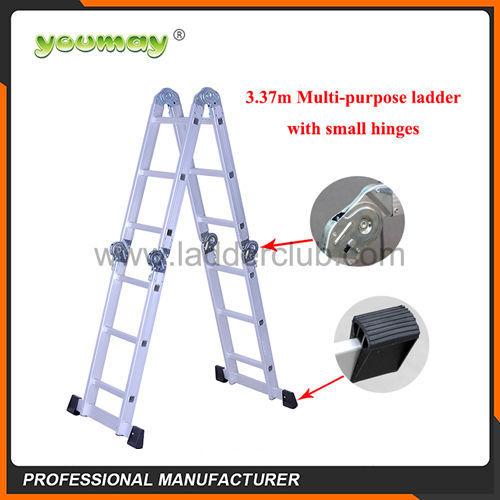Multi-purpose ladders-AM0112D