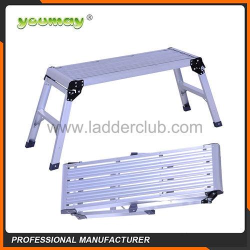 Working platform-AW0103A
