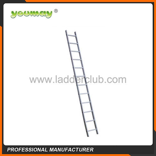 Single ladder-AS0112A