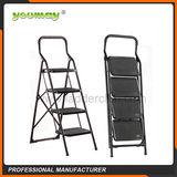 Folding step ladder -SF0304A