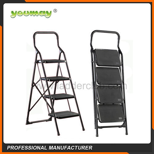 Folding step ladder-SF0304A
