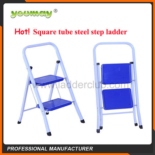 Folding step ladder-SF0602A