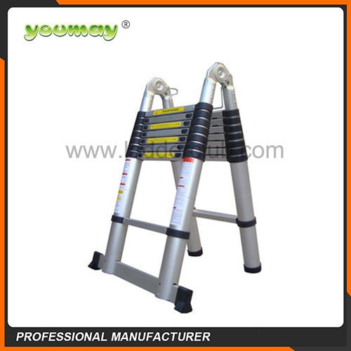 Telescopic Ladder-AT0216A