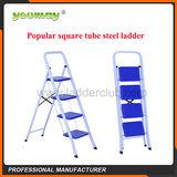 Folding step ladder -SF0604A