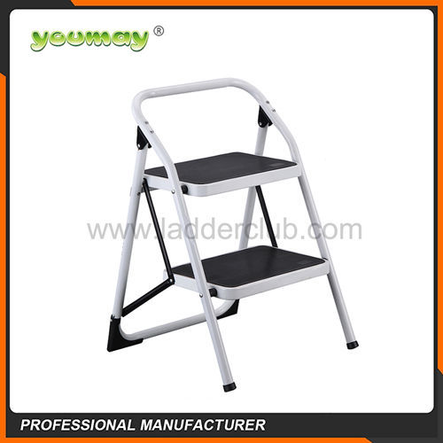 Folding step ladder-SF0202A