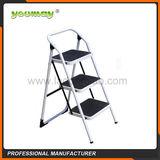 Folding step ladder -SF0203A