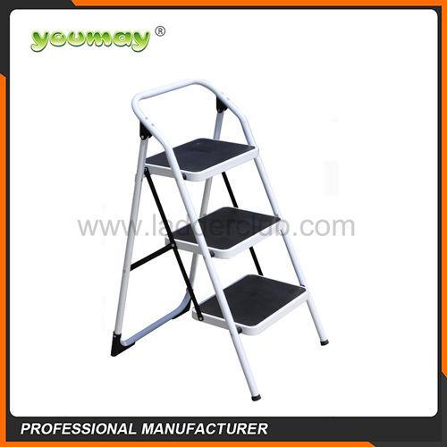 Folding step ladder-SF0203A