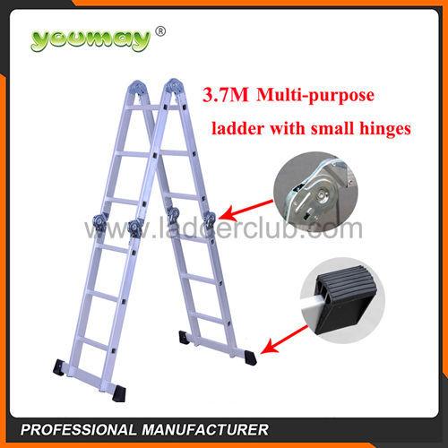 Multi-purpose ladders-AM0112A