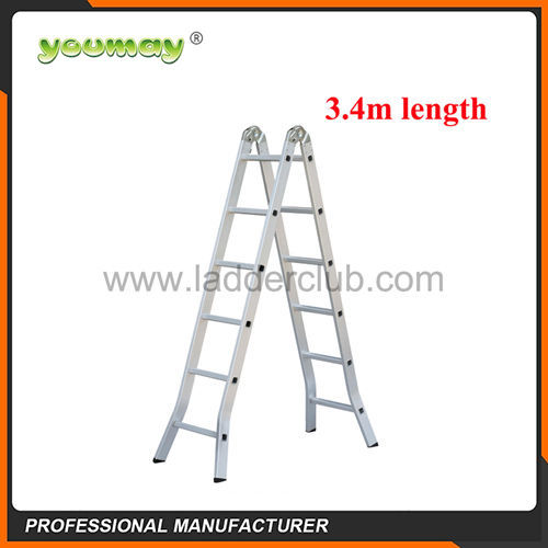 Multi-purpose ladders-AM0512C