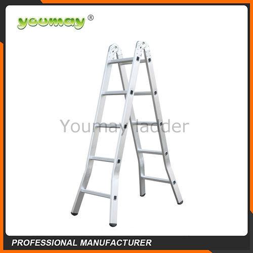 Multi-purpose ladders-AM0510C