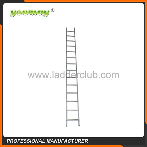 Single ladder-AS0114A