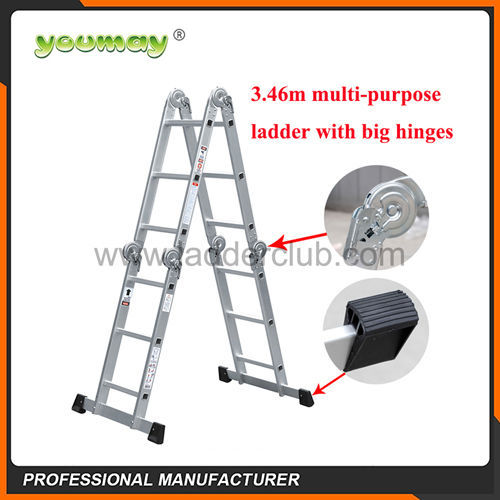 Multi-purpose ladders-AM0212A