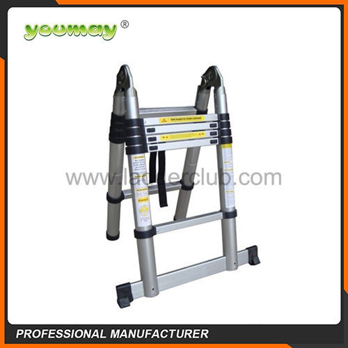 Telescopic Ladder-AT0210A