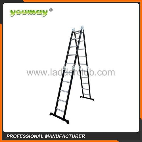 Multi-purpose ladders-AM0320S