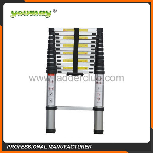 Telescopic Ladder-AT0112A