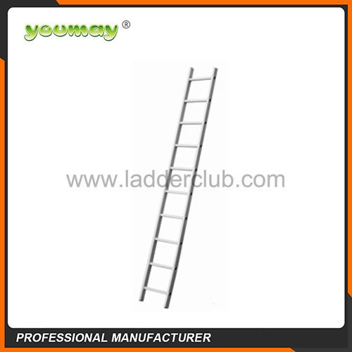 Single ladder-AS0109A
