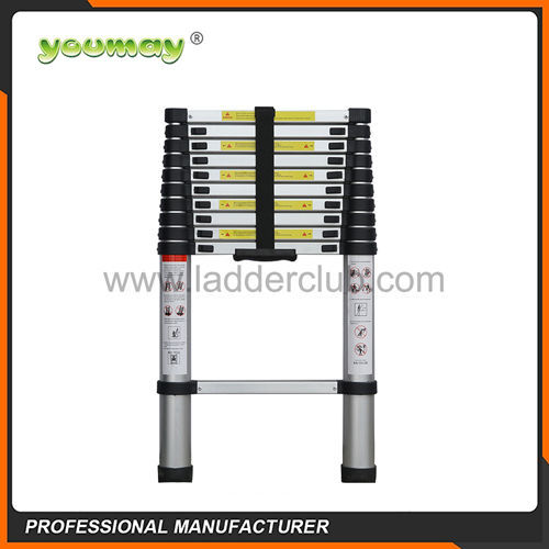 Telescopic Ladder-AT0110A
