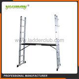 Scaffolding ladder -AM0408A