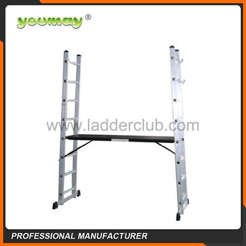 Scaffolding ladder-AM0408A