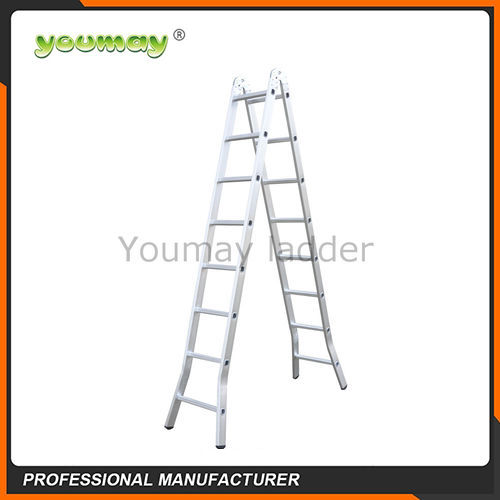 Multi-purpose ladders-AM0516C