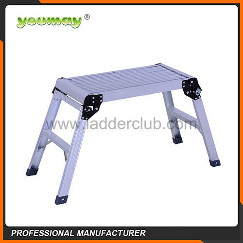 Working platform-AW0102A
