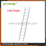 Single ladder -AS0110A