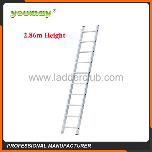 Single ladder-AS0110A
