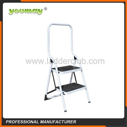 Folding step ladder-SF0402A
