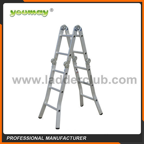 Multi-purpose ladders-AM0110C