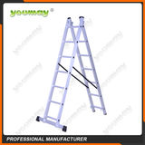Combination ladder -AC0207A