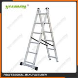 Combination ladder -AC0206A