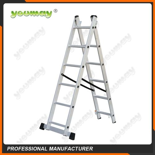 Combination ladder-AC0206A