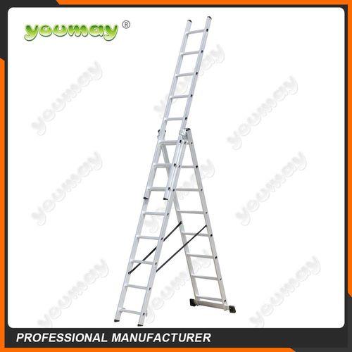 Combination ladder-AC0308A