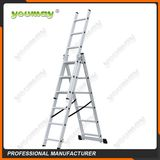 Combination ladder -AC0306A