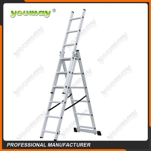 Combination ladder-AC0306A