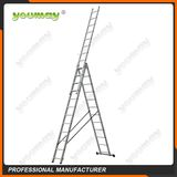 Combination ladder -AC0312A