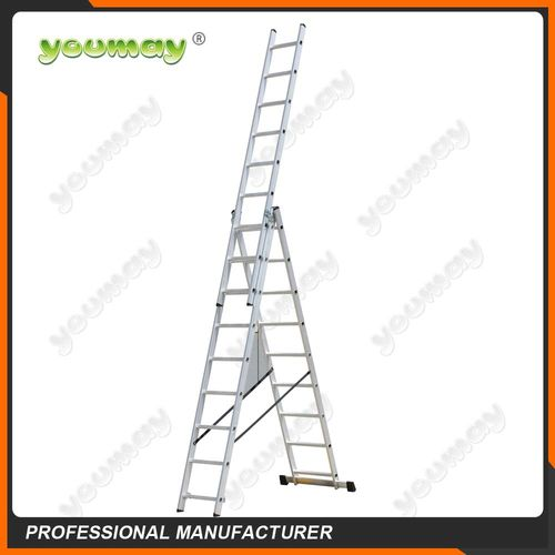 Combination ladder-AC0309A