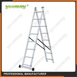 Combination ladder -AC0208A