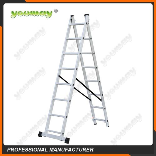 Combination ladder-AC0208A
