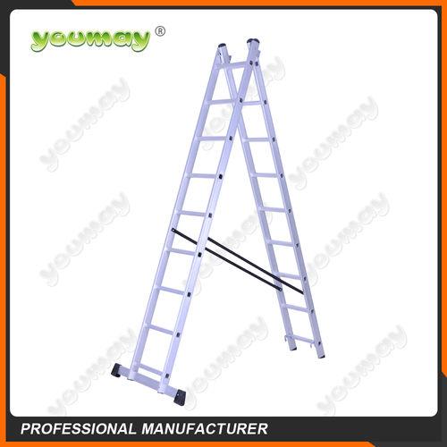 Combination ladder-AC0209A