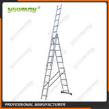 Combination ladder -AC0310A