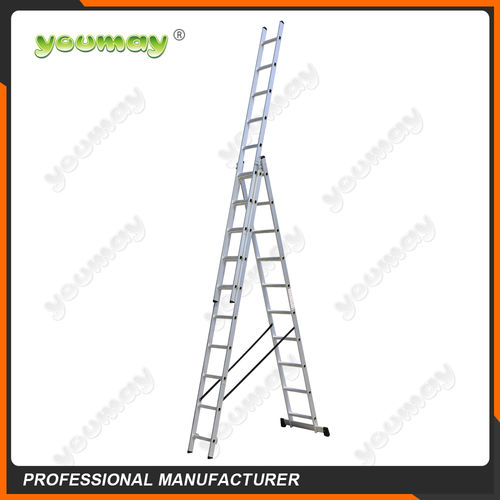 Combination ladder-AC0310A