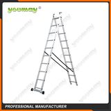 Combination ladder -AC0210A