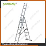 Combination ladder -AC0307A