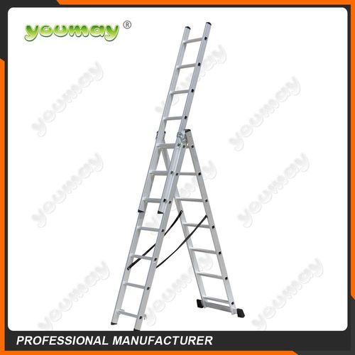 Combination ladder-AC0307A