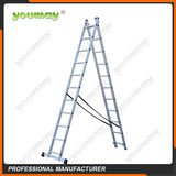Combination ladder -AC0211A