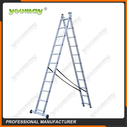 Combination ladder-AC0211A